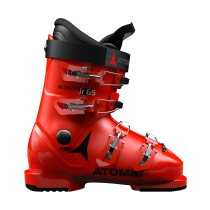 Achat Redster Jr 65 Red/Black