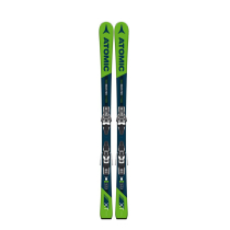 Compra Redster XT Ft Blue/Green + FT 11 GW Black/White