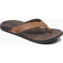 Acquisto Reef J-Bay III Coffee/Bronze