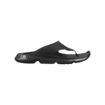 Buy Reelax Break 5.0 Black/Black/Black