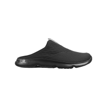 Buy Reelax Slide 5.0 Black/Black/Blac