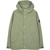 Compra Region Jacket Olive