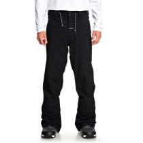 Kauf Relay Pant M Black