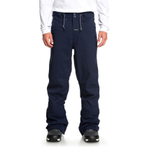 Achat Relay Pant M Dress Blues