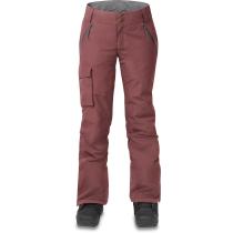 Achat Remington Pure Gore-Tex 2L Pant Rust Brown