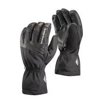 Achat Renegade Glove Black