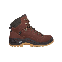 Buy Renegade GTX Mid cognac dark brown