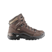 Renegade GTX Mid Espresso/brown