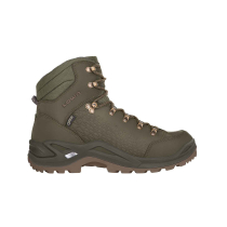 Buy Renegade GTX Mid SP basil
