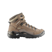 Achat Renegade GTX Mid Ws Taupe Sepia