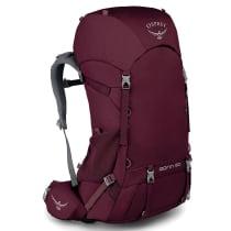 Buy Renn 50 Aurora Purple