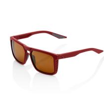 Acquisto Renshaw Soft Tact Crimson Bronze Lens