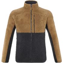Acquisto Repercute Fleecesheep Jacket M Dark Grey/Grove