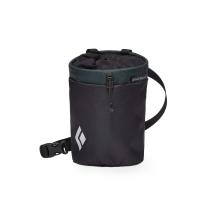 Achat Repo Chalk Bag Black Forest M/L
