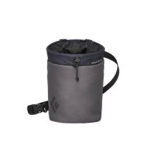 Achat Repo Chalk Bag Dark Gray M/L