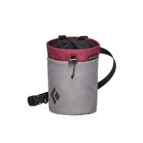 Achat Repo Chalk Bag Light Gray S/M