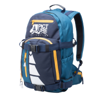 Achat Rescue Bag Dark Blue/Petrol Blue/Y