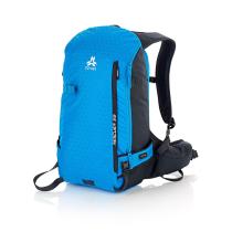 Achat Rescuer 22 Blue