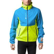 Achat Responsiv Mp + Jacket