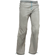 Acquisto Responsiv Mp + Pant M Grey