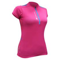 Buy Responsiv Ss Top W Pink