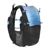 Achat Responsiv Vest 6L Black Blue