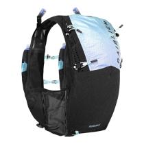 Achat Responsiv Vest 6L W Black Ice Blue