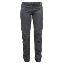 Buy Reta Light Pant W Dark Granite
