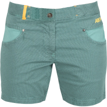 Compra Reta Light Short Agate Green