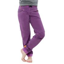 Buy Reta Pant W Deep Lilac