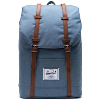 Achat Retreat Blue Mirage Crosshatc