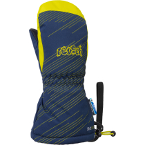 Achat Reusch Maxi R-TEX® XT Mitten  Dress Blue/Lime