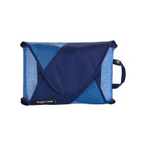 Kauf Reveal Garment Folder Az Blue