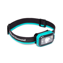 Buy Revolt 350 Headlamp Aqua