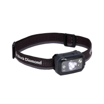 Buy Revolt 350 Headlamp Graphite