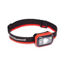Buy Revolt 350 Headlamp Octane