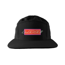 Buy Rewind 5-Panel Cap