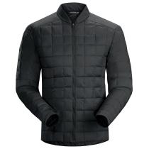 Acquisto Rico Jacket Men's Black
