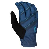 Kauf Ridance Lf Atlantic Blue/Midnight Blue