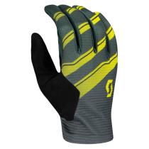 Kauf Ridance Lf Smoked Green/Sulphur Yellow