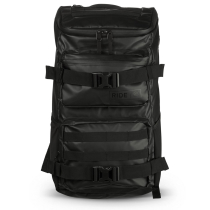Buy Ride Everyday Pack Black
