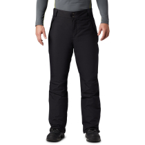 Achat Ride On Pant Black