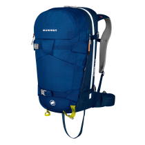 Kauf Ride Removable Airbag 3.0 ultramarine marine 30 L