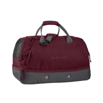 Kauf Riders Bag 2.0 Port Royal Slub