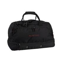 Achat Riders Bag 2.0 True Black
