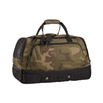 Kauf Riders Bag 2.0 Worn Camo Print