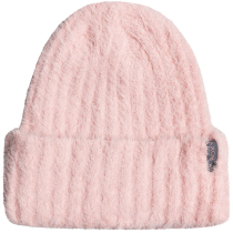 Buy Rigby Beanie Silver Pink