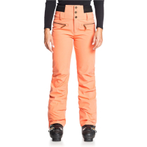 Achat Rising High J Snpt Fusion Coral