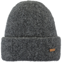 Acquisto River Rush Beanie W Dark Heather