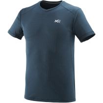 Buy Roc Base T-Shirt SS M Orion Blue